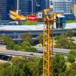 Tower-Crane-Perth2